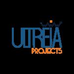 Logo Ultreia Projects