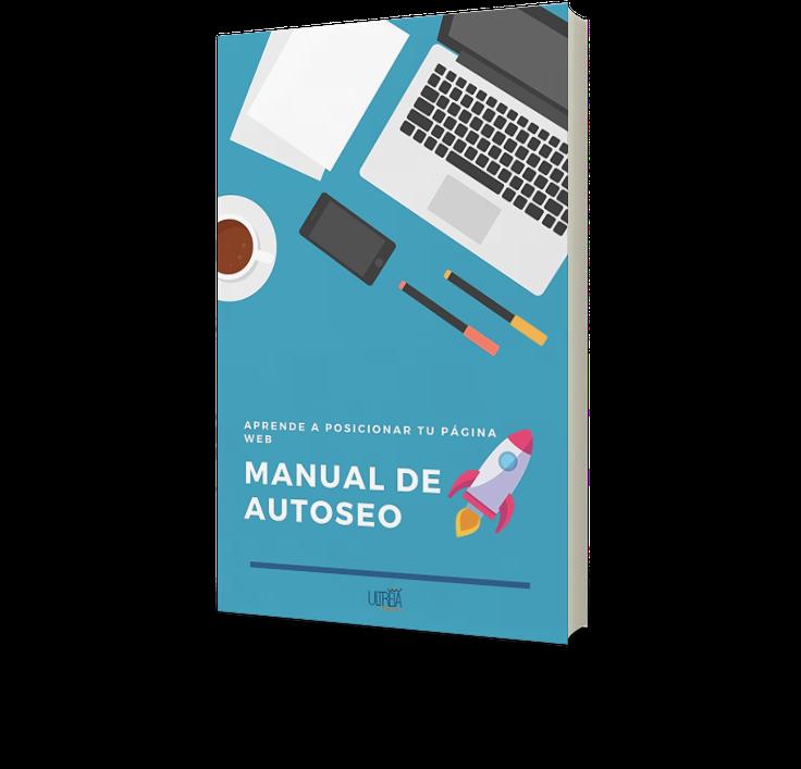 manual de autoseo