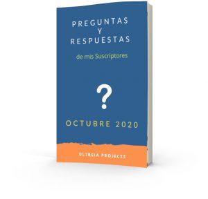 Preguntas octubre