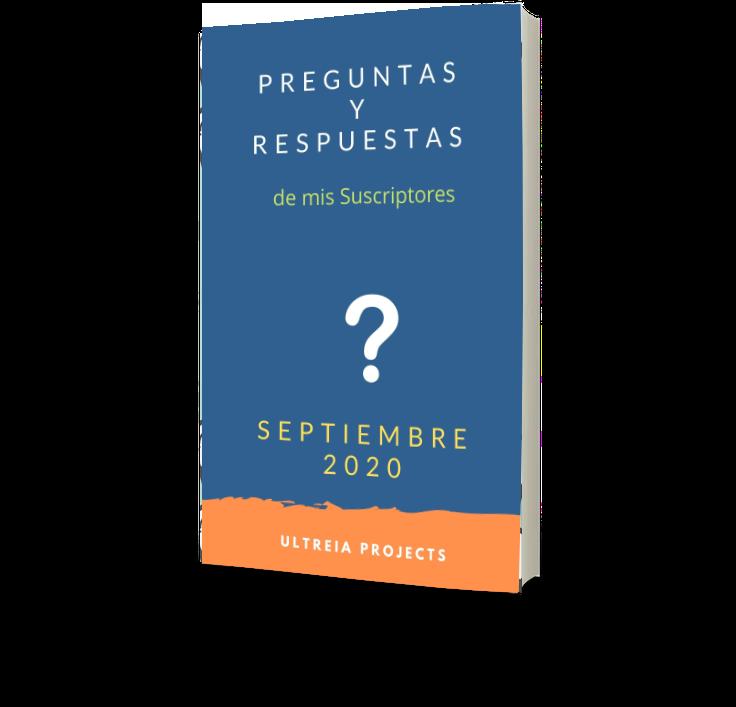 Preguntas septiembre