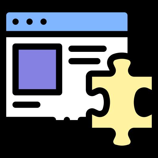 mantenimiento-plugins