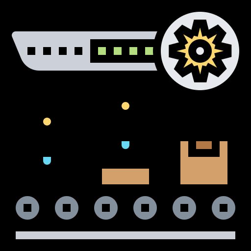 mecanica-digital-automatizaciones