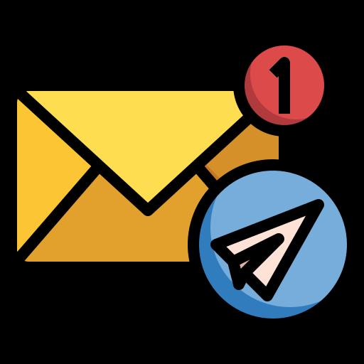 mecanica-digital-email-marketing
