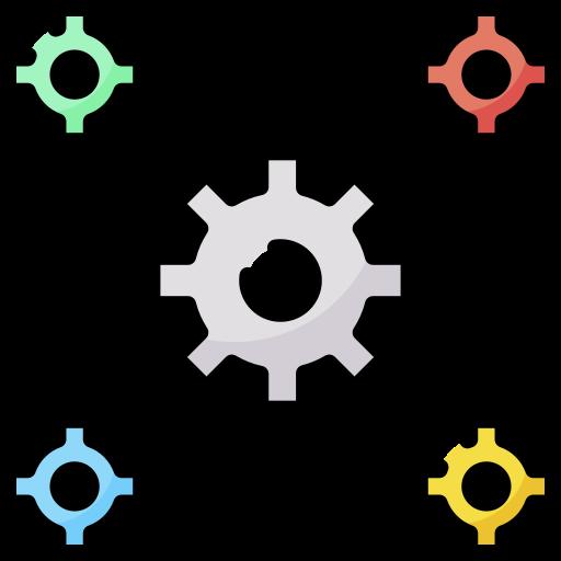 mecanica-digital-integraciones