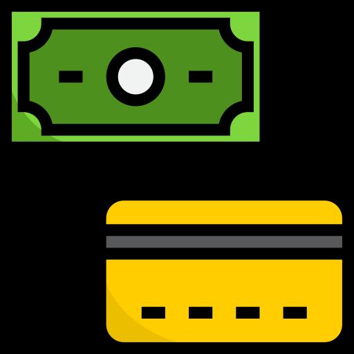 mecanica-digital-pasarelas-de-pago