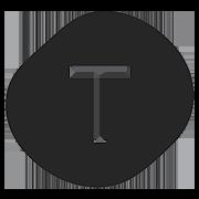 Type Form