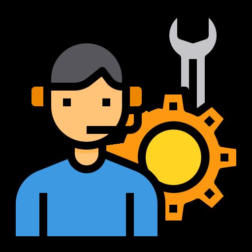Icono del servicio Consultoria online
